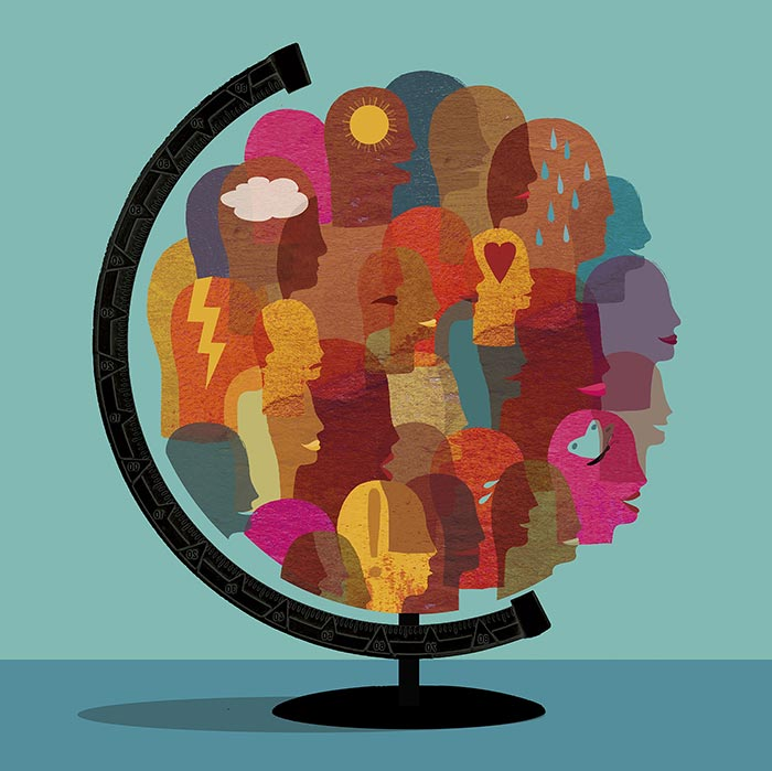 psychology-magazine-vanityfair-illustration