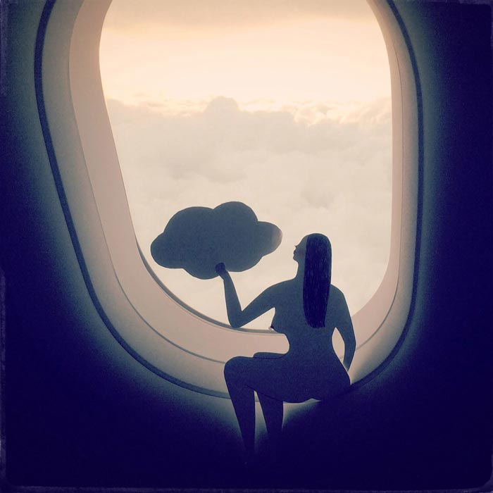 travel-ninapallina-1-personalproject-illustration