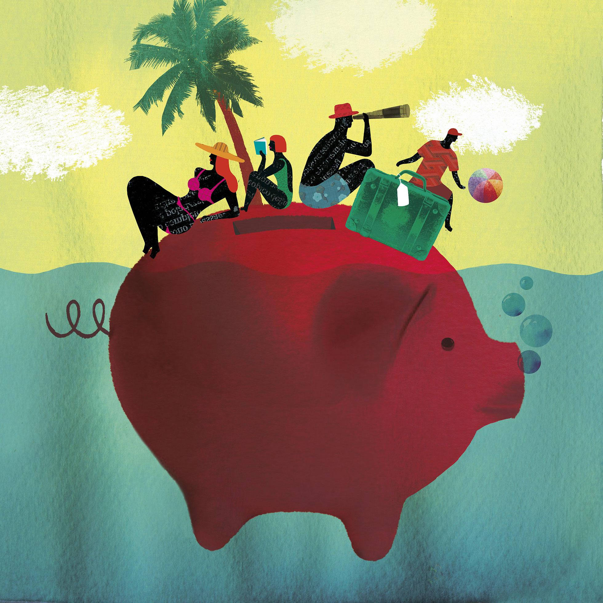 economy-magazine.ilsole24ore