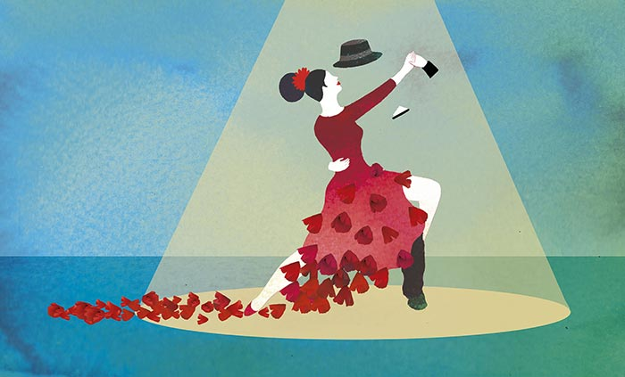 love-dance-wetransfer-illustration