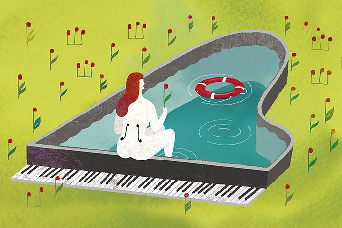 music-creativity-magazine-larepubblica-illustration