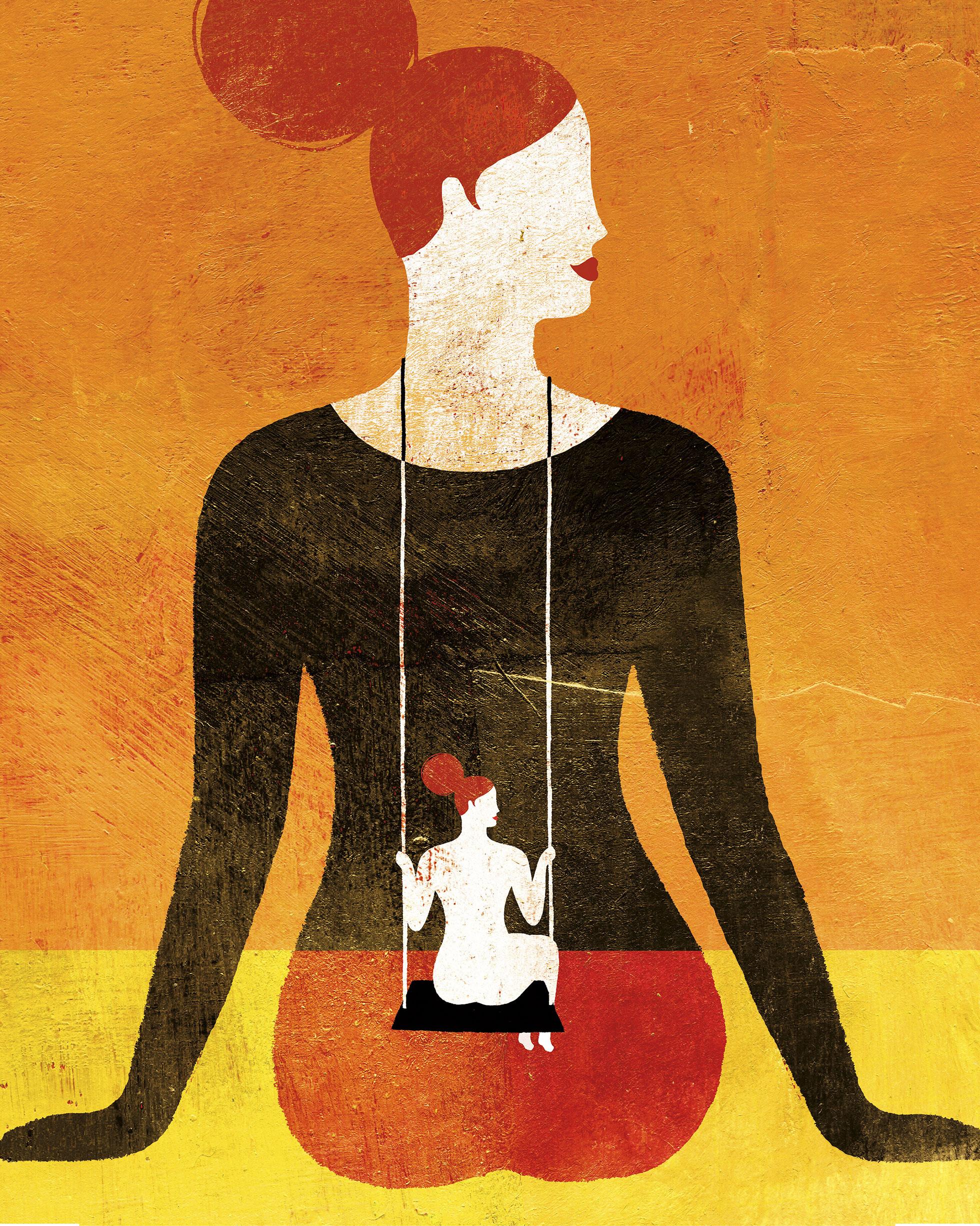 woman-incertitude-feelings-1-personalproject