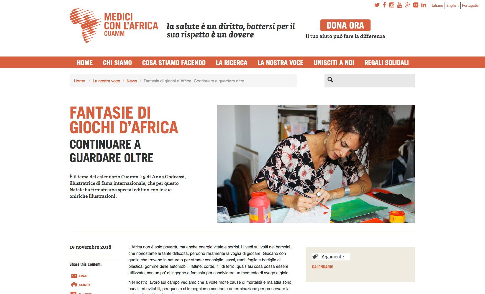 medici-africa-godeassi