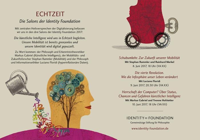 psychology-incontest-identityfoundation-illustration