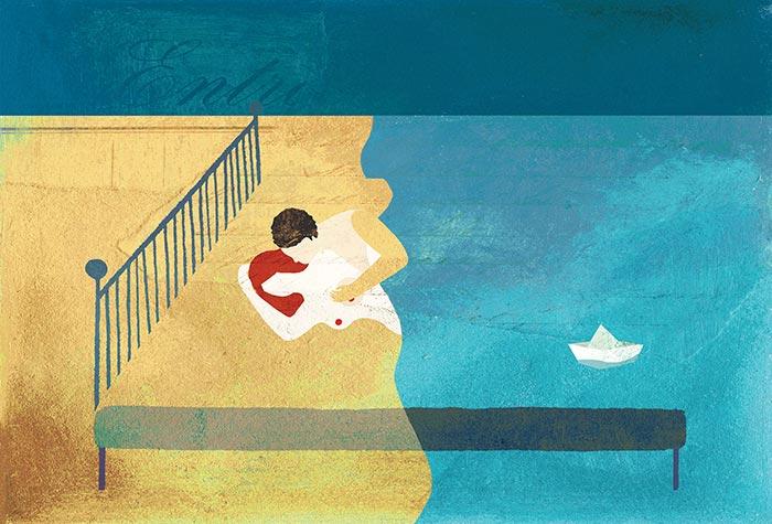 love-inventinganisland-1-personalproject-illustration